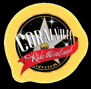 http://www.ragbraicoralville.com/ https://www.facebook.com/ragbraicville?fref=ts https://twitter.com/RAGBRAICVILLE