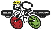 http://quadcitiesbicycleclub.org/ https://www.facebook.com/pages/QCBC-Quad-Cities-Bicycle-Club/348675021103?fref=ts