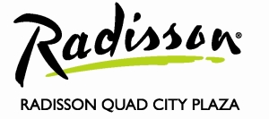 To Marcy Hyder of the Radisson who provided our great room overlooking the riverfront. The staff was more than helpful and professional and our experience will bring us back! http://www.radisson.com/davenport-hotel-ia-52801/iadaven https://www.facebook.com/pages/Radisson-Hotel-Davenport-Ia/147963951938735?fref=ts&rf=193586707329988 https://twitter.com/RadissonQCPlaza