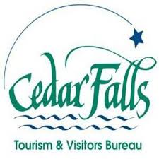 To Kim Manning at the Cedar Falls Tourism & Visitors Bureau. You, and your staff, did a wonderful job with the preparations that went into our day. We'll be in touch and we can tell that RAGBRAI and the Cedar Valley will be in good hands with the great team of citizens in Cedar Falls. See you next time!  http://www.cedarfallstourism.org/ https://www.facebook.com/CedarFallsIA?fref=ts https://twitter.com/CedarFalls https://www.facebook.com/pages/Cedar-Falls-RAGBRAI/773408922740231?fref=ts
