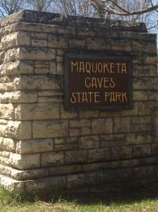 One of Iowa's most environmentally diverse areas. And without a doubt one of the most popular state parks. http://www.iowadnr.gov/Destinations/StateParksRecAreas/IowasStateParks/ParkDetails.aspx?ParkID=610127