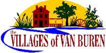http://villagesofvanburen.com/ https://www.facebook.com/pages/Villages-of-Van-Buren/317602680147?fref=ts https://twitter.com/VillagesofVB