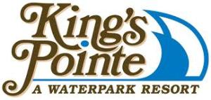 To the whole crew at Kings Pointe! The resort and waterpark staff made the whole family feel welcomed and wanting more time in Storm Lake. Great work, everyone!  http://www.kingspointeresort.com/?WT.srch=1&WT.mc_id=ppc2P&DCSext.ppc_kw=kings+point+storm+lake+ia&ppc_ac=Brand&ppc_ag=Brand+Broad&ppc_mt=broad&platform=c https://www.facebook.com/KingsPointeResort?fref=ts https://twitter.com/kings_pointe
