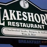 Lakeshore in Storm Lake, IA. https://www.facebook.com/pages/Lakeshore-Family-Restaurant-Catering-Co/108594655871037?fref=ts