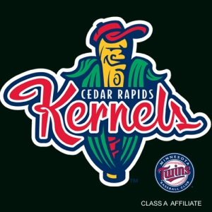 To Morgan Hawk and the entire Kernels organization.  We were proud to cover your Jon Jon promo night and look forward to another day at the Vet!  http://www.milb.com/index.jsp?sid=t492