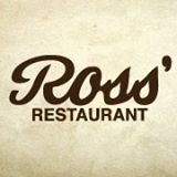 Ross' in Bettendorf, IA. https://www.facebook.com/RIDEiowacity?fref=ts