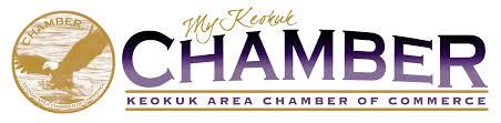 chamber keo