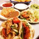 Just try to hold us back! Team Goodvin takes on an absolute gem of taquerias in one small Louisa County town......