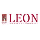 Leon Chamber
