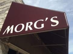 Morg's-Waterloo, Iowa