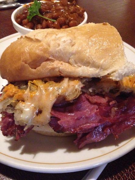 Village Meat Market & Cafe-Cedar Rapids
