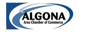 Chamber logo jpeg