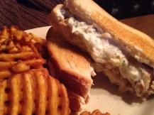 Billie Jo's Bar & Grill-Algona