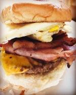Hatchery Restaurant & Lounge-Orange City