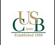 cusbank-logo