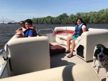Mississippi River Driftless Area