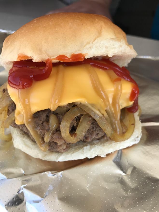 2 MIT Burgers-Elkader