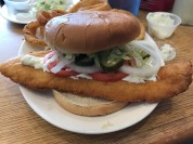 East Bremer Diner-Waverly