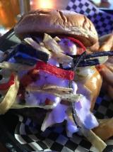 Mario's Sports Bar & Grill-Creston