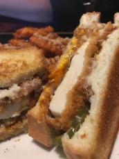 Langer's Bar & Grill-Sheldon