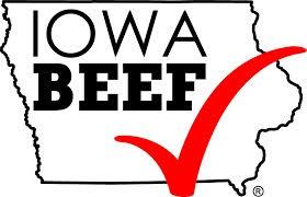 iowa beef
