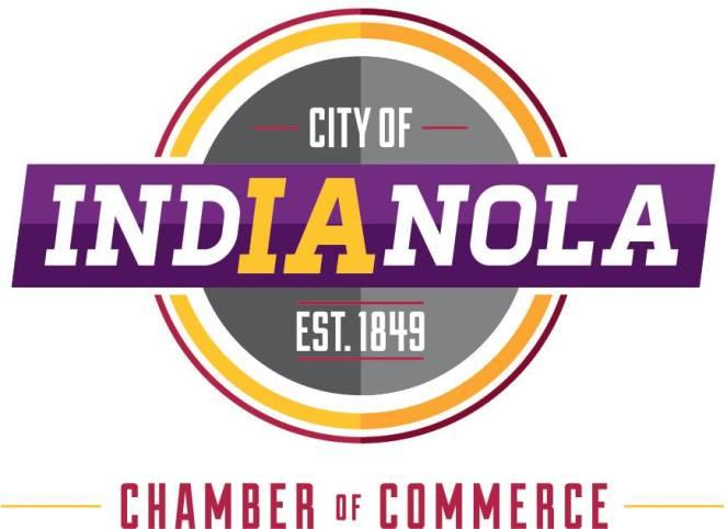 Indianola chamber